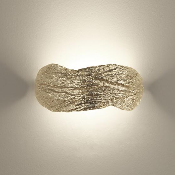 Wabi Wall Lamp