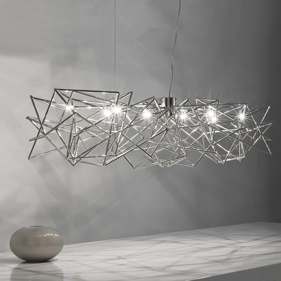 Etoile Suspension Lamp