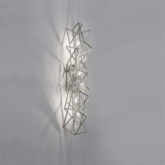 Etoile Wall Lamp