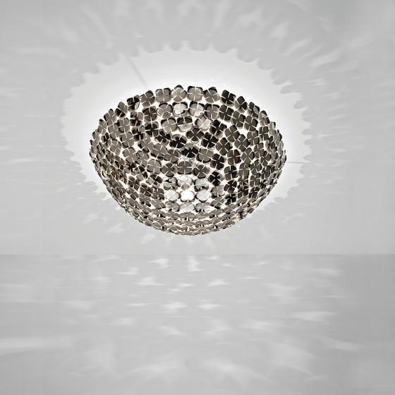 Orten'zia Ceiling Lamp