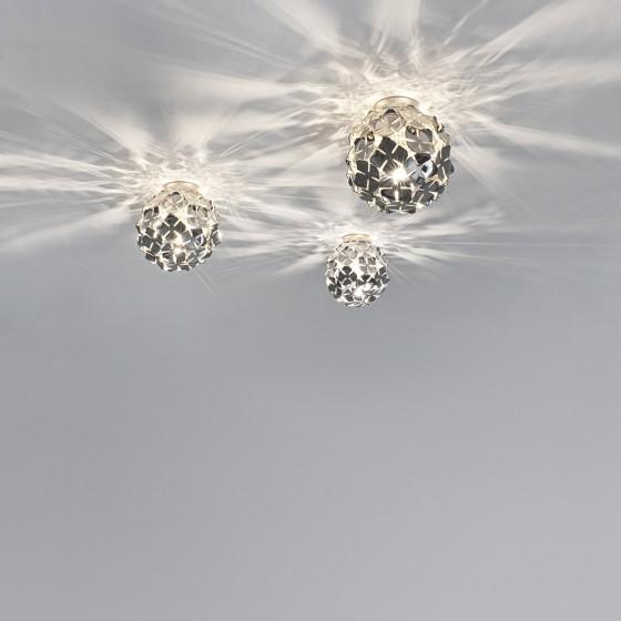 Orten'zia Ceiling/Recessed Lamp
