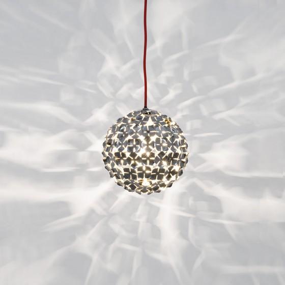 Orten'zia Suspension Lamp