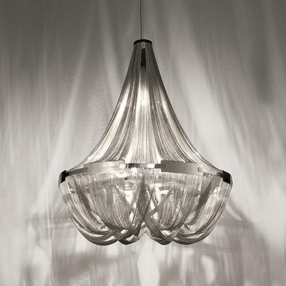 Soscik Suspension Lamp