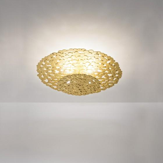 Tresor Ceiling Lamp