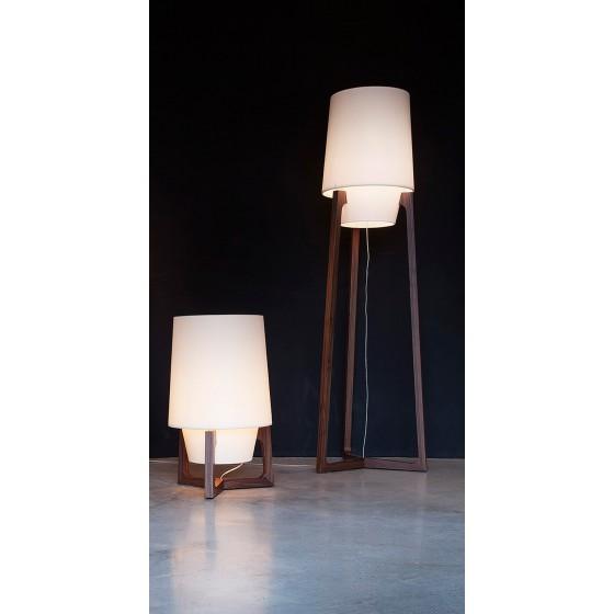 Lampada Floor Lamp