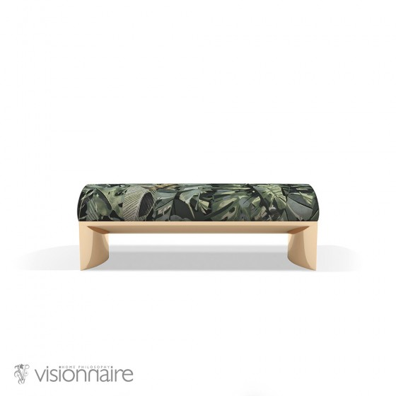 Ekos Bench