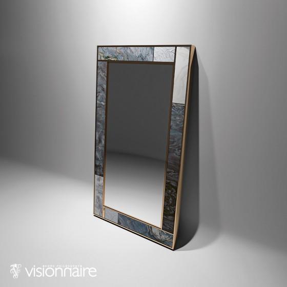 Polidoro Mirror