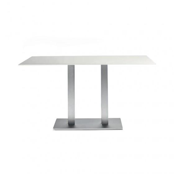 Metro Bistrot Table