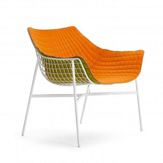 Summerset Lounge Chair