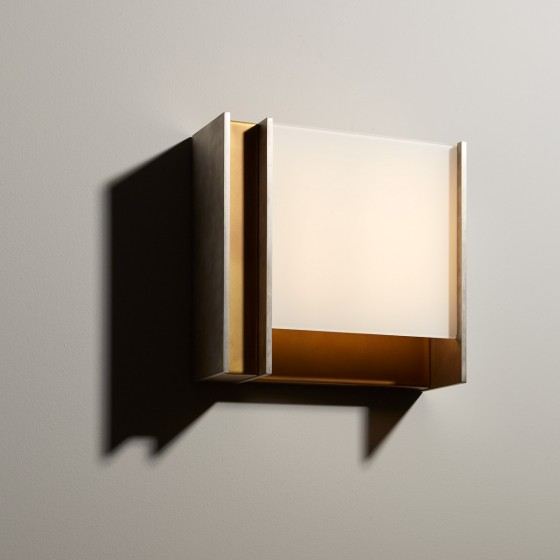 Glam Wall Lamp