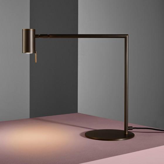 Rectus Table Lamp