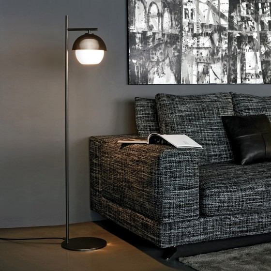 Urban Floor Lamp