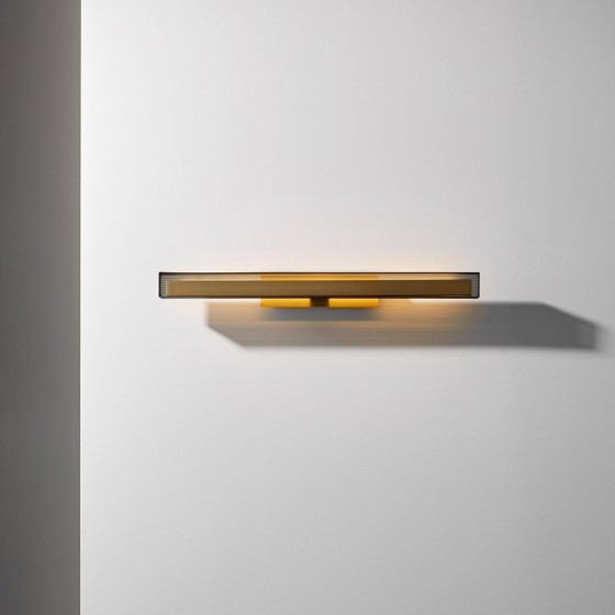 Urban Lightline Wall Lamp