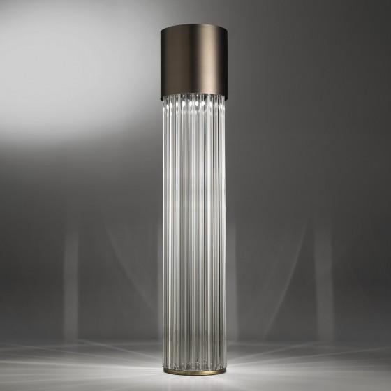 Chic Floor Lamp