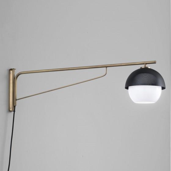 Urban Wall Lamp