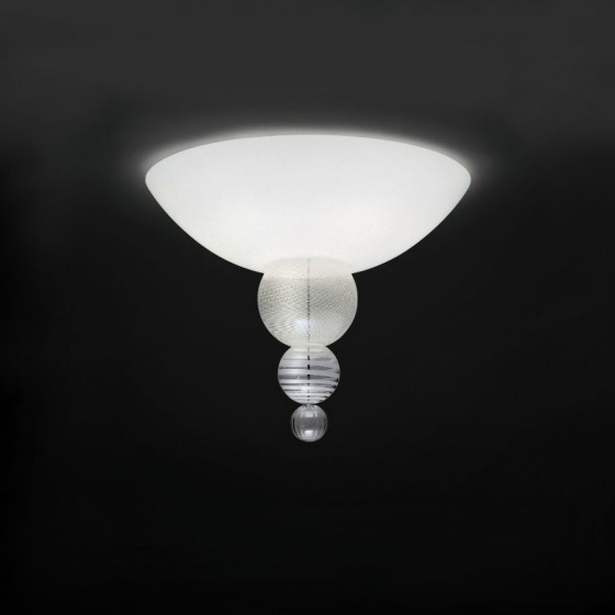 Abaco Ceiling Lamp