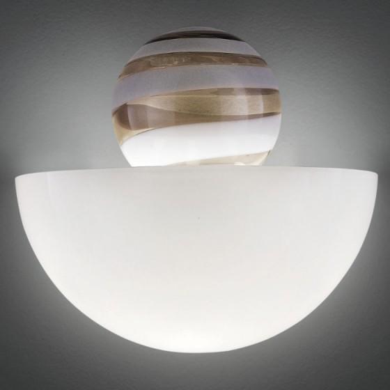 Abaco Wall Lamp
