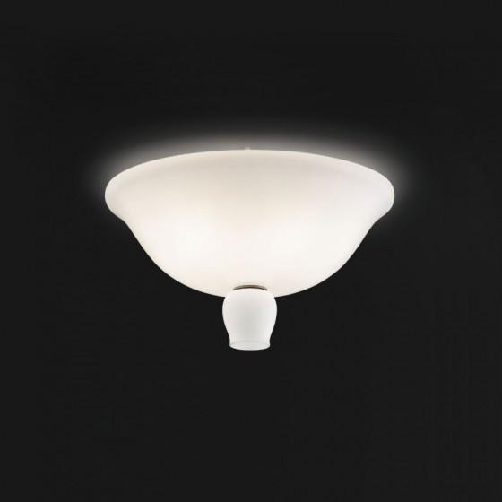 Anni Trenta Ceiling Lamp