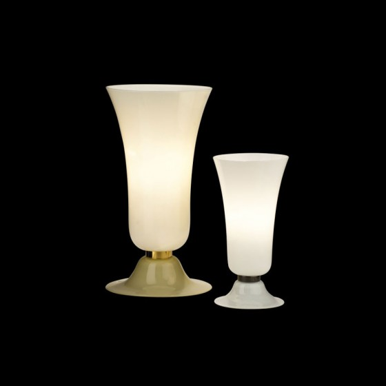 Anni Trenta Table Lamp