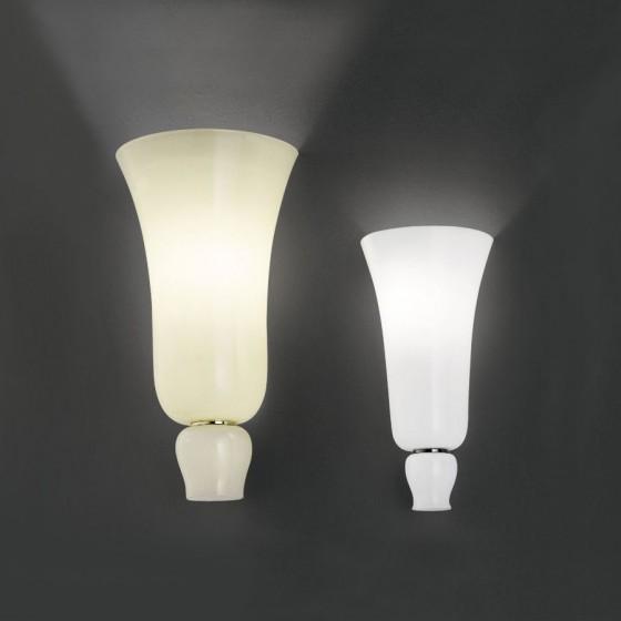Anni Trenta Wall Lamp