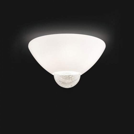 Argea and Argea Gold Ceiling Lamp