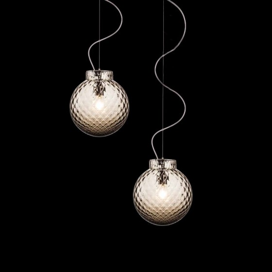 Balloton Suspension Lamp