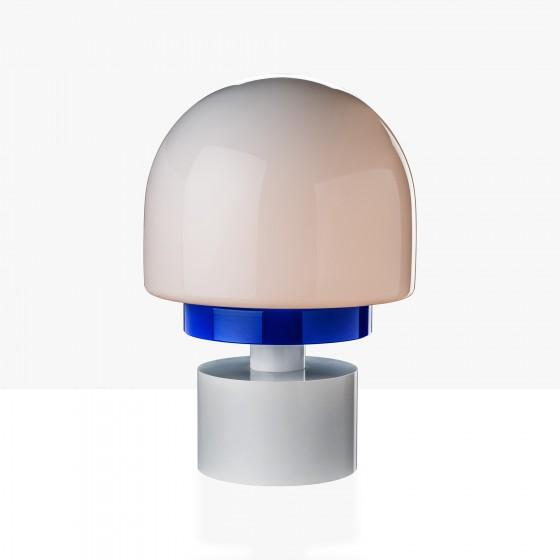 Darpanah Table Lamp