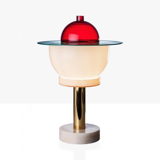 Nopuram Table Lamp
