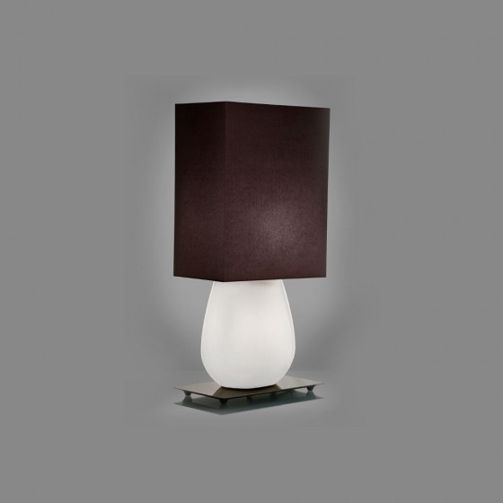 Sultani Table Lamp