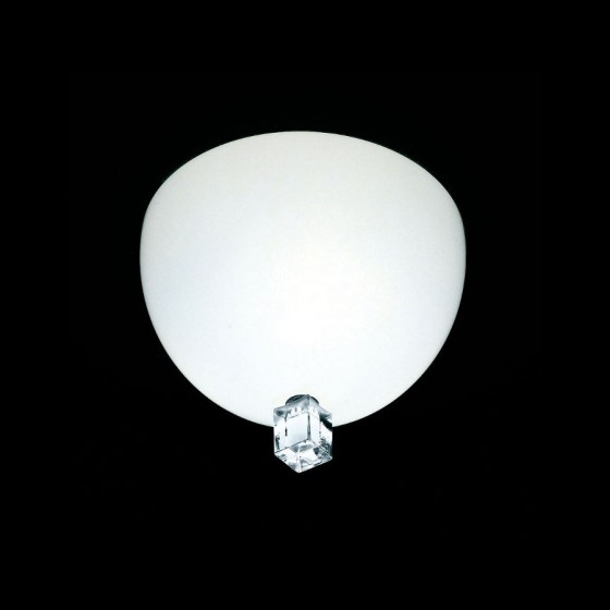 Victor P Ceiling Lamp