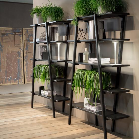 Etan Bookcase