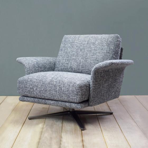Nilson Lounge Chair
