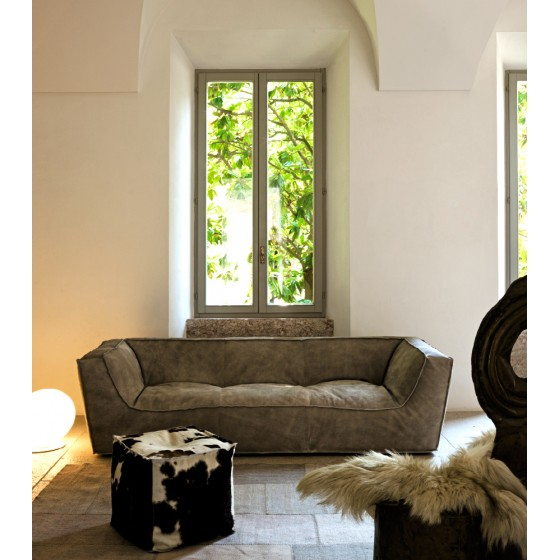 Noe Sofa