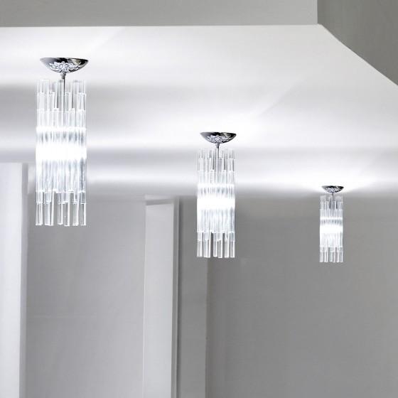 Diadema Ceiling Lamp