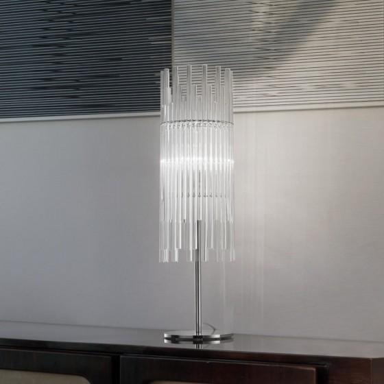 Diadema Table Lamp