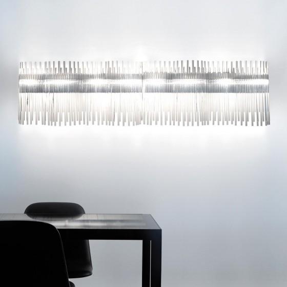 Diadema Wall Lamp