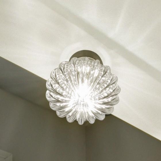 Diamante Ceiling Lamp