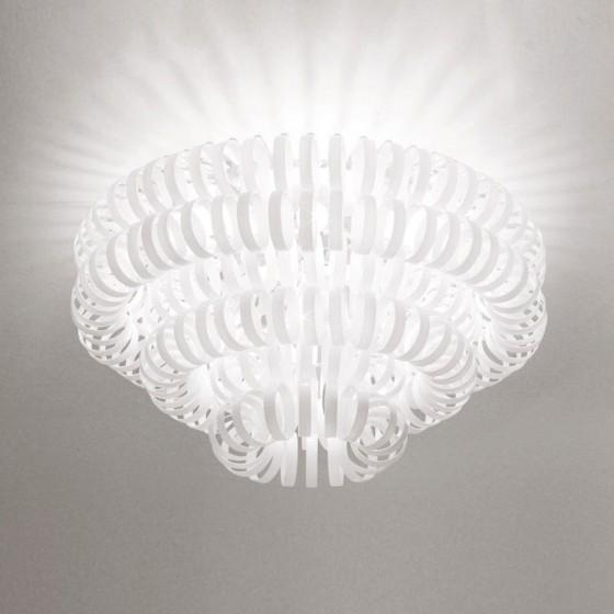 Ecos Ceiling Lamp