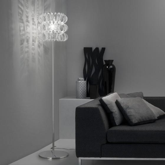 Ecos Floor Lamp