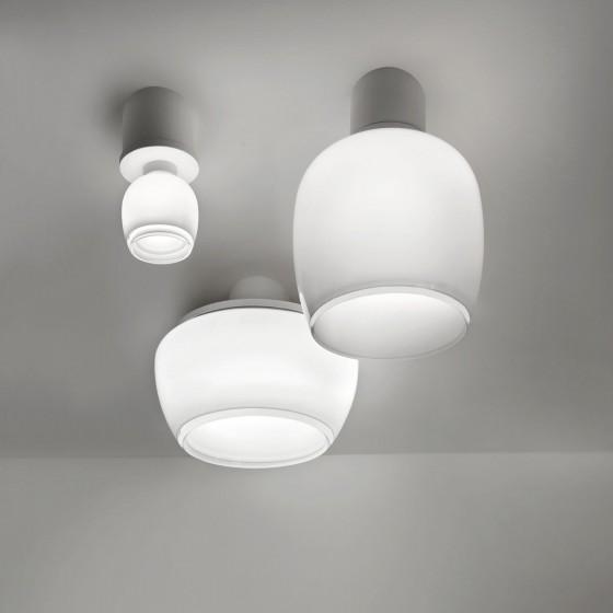 Implode Ceiling Lamp