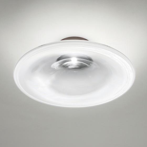 Incanto Ceiling Lamp