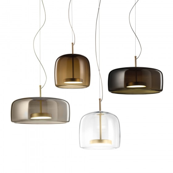 Jube Suspension Lamp