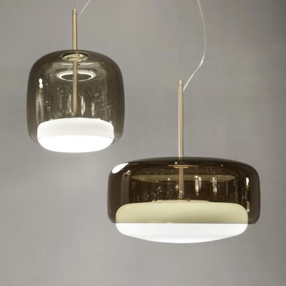 Jube Suspension Lamp