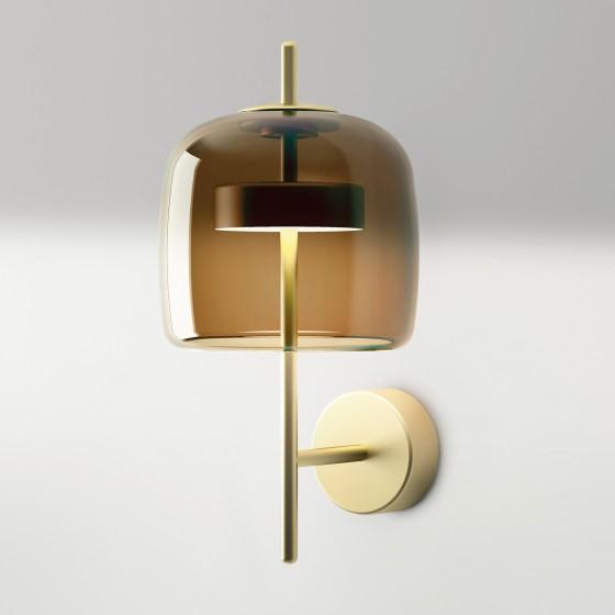 Jube Wall Lamp