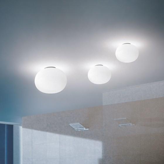 Lucciola Ceiling Lamp