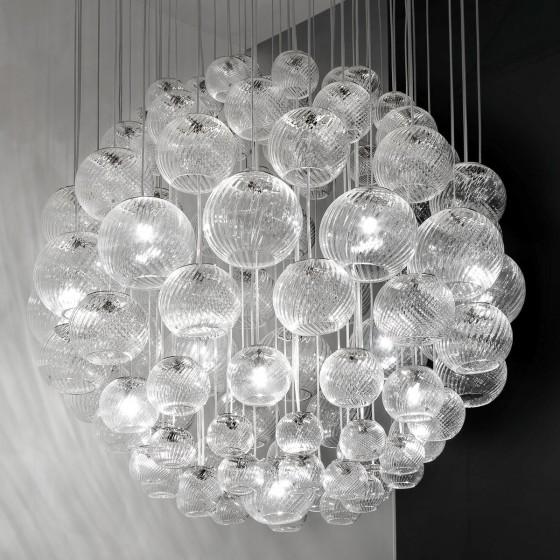 Oto Suspension Lamp