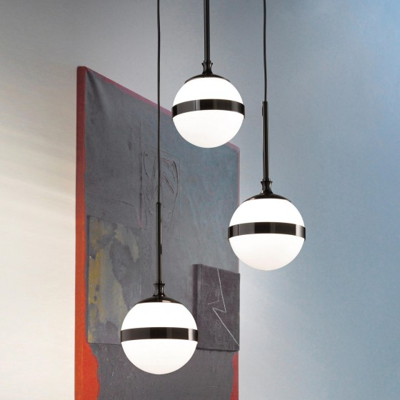 Peggy Suspension Lamp