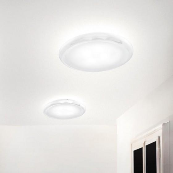Pod Ceiling Lamp