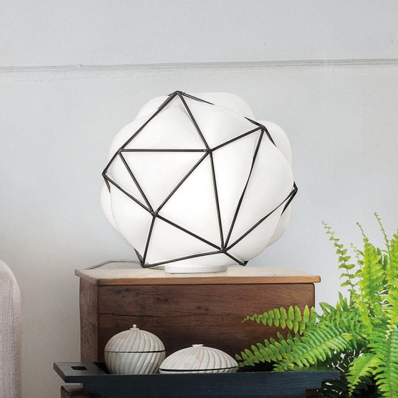 Semai Table Lamp