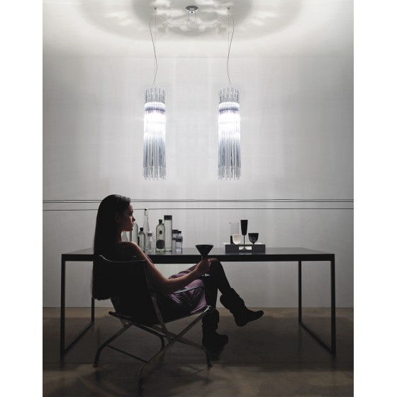 Diadema Suspension Lamp
